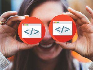 ¿Cómo crear un componente web? Elementos HTML personalizados