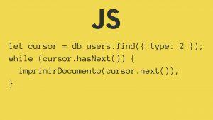 ¿Cómo implementar el patrón de diseño Iterator(Iterador) en Javascript?