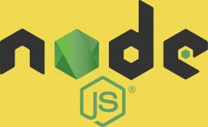 ¿Cómo crear un servidor web en 5 minutos con Node.js?