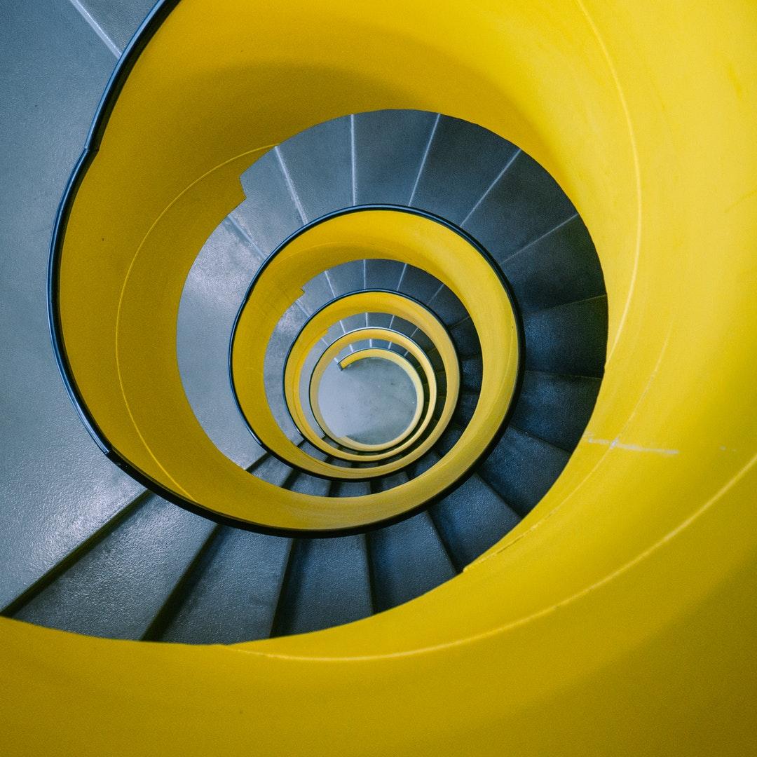 Javascript Event Loop, ejecución secuencial y ejecución asíncrona
